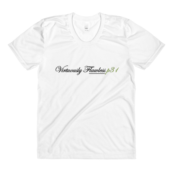 Virtuous T-Shirts